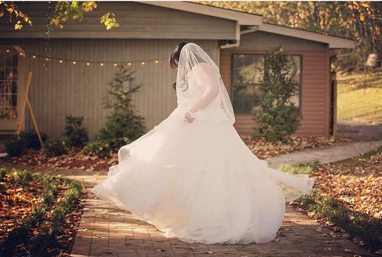 de70226c555 plus size wedding gown Archives - Monica s Bridal